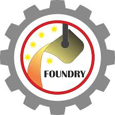International Foundry Conference,  Slovenia
