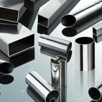1495533340-stainless-steel-pipes-tubes.jpg
