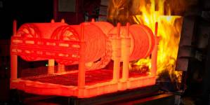Heat treatment of Forgings –  Introduction
