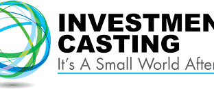 Investment Casting Institute World Conference,  Anaheim, USA